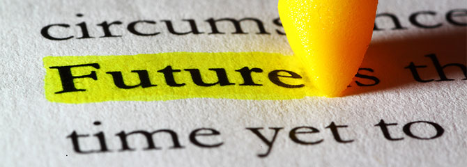 planning the future strategy of your Protect the business you've worked hard to build save for the future of your business, and your own future.